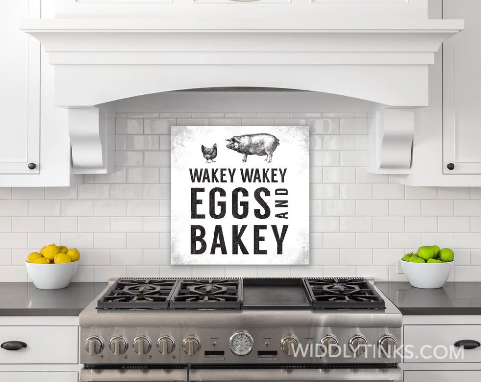 Eggs and Bakey room1