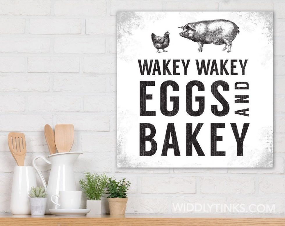 Eggs and Bakey room2