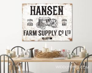 Farm supply room2