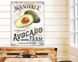 avocado farm room2