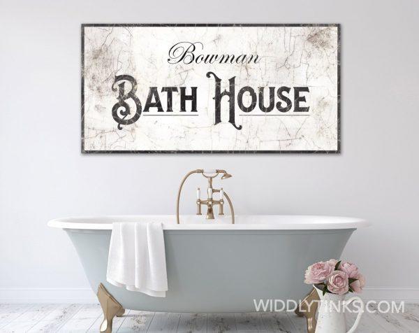 bath house room1