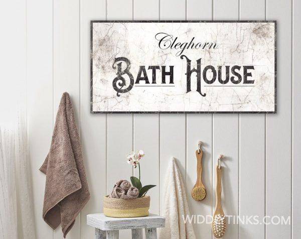 bath house room2