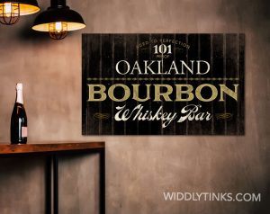 bourbon bar room1