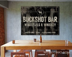 buckshot bar room1