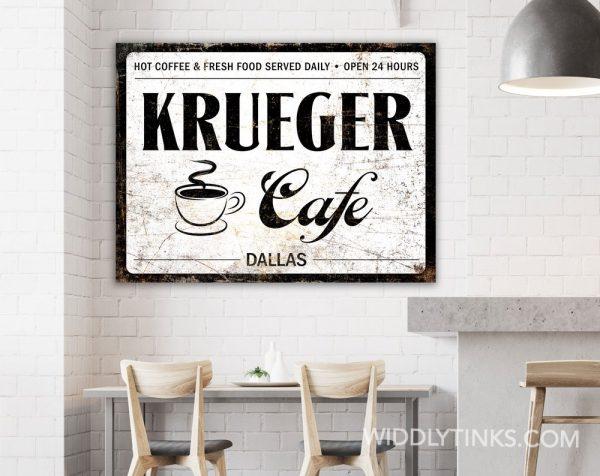 cafe white room1
