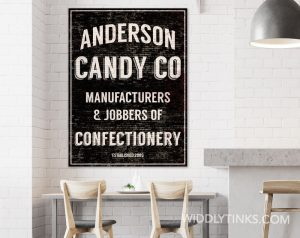 candy co room1