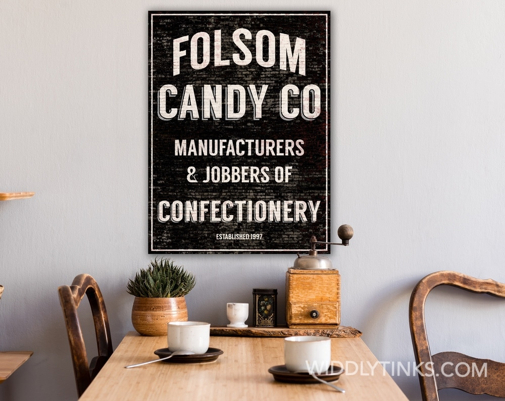 candy co room2