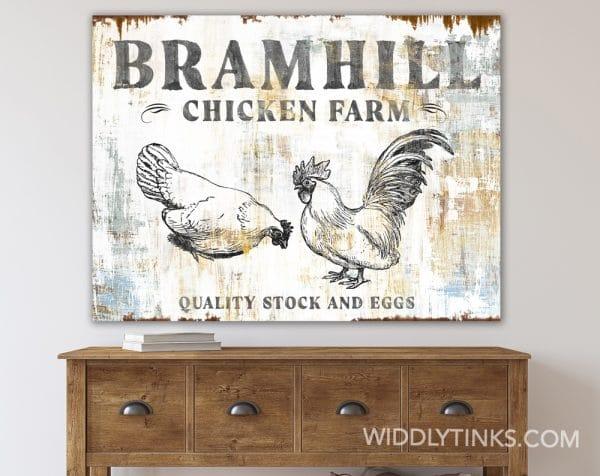 chicken farm room1