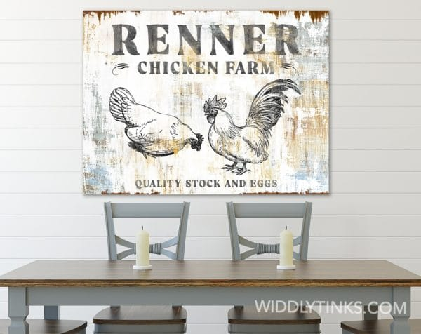 chicken farm room2