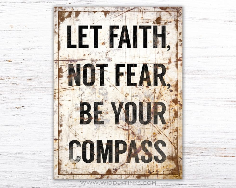 compass simple