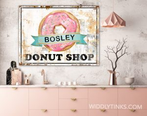 donut shop room2