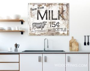 farm fresh milk room1