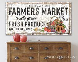 farmers market room1