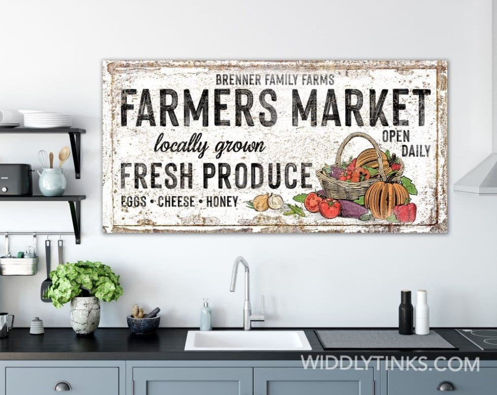 farmers market room2