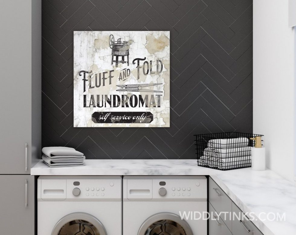 fluff and fold laundromat room2