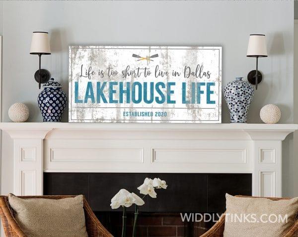 lakehouse life room1