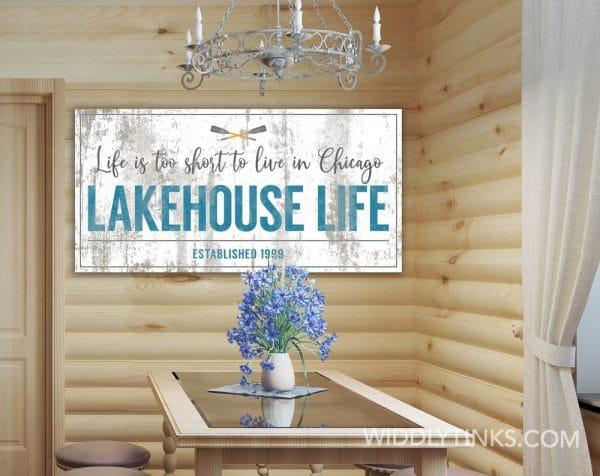lakehouse life room2