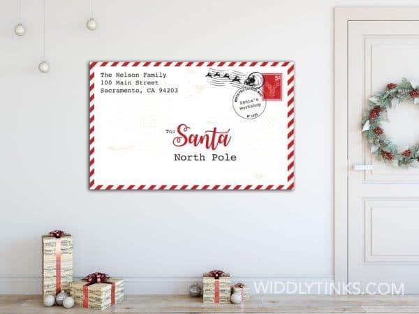 letter to santa room1