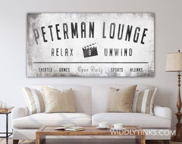 lounge room1