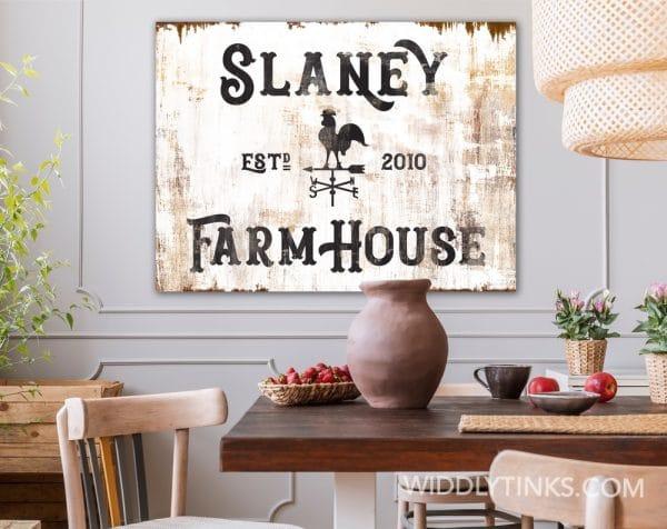 rusty farmhouse room1