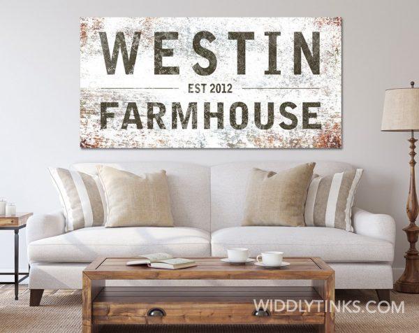rusty farmhouse room2