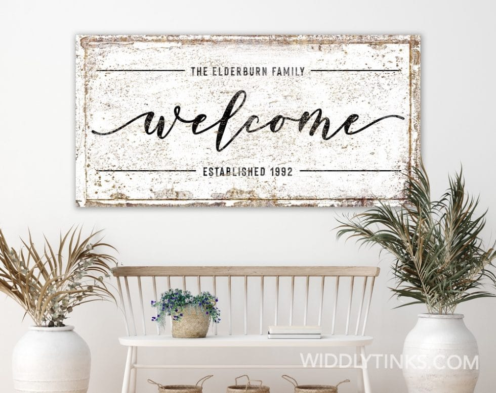 welcome room1