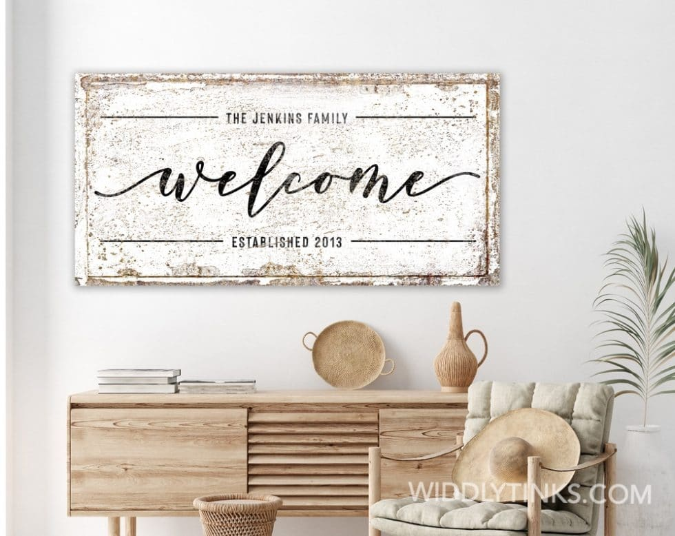 welcome room2